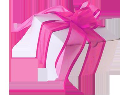 Cadeaurose