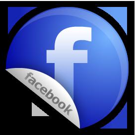 Ccink facebook